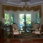 Living room parlor